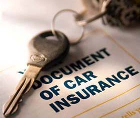 Car-Insurance-USA-travel-Home-country-India