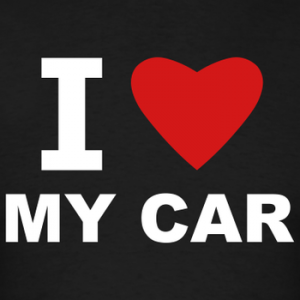 Top-5-Hands-Off-Car-Care-Tips
