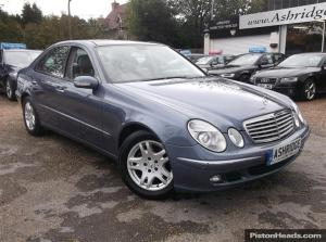 mercedes-benz-e-class-e320-cdi-elegance-4dr-tip-auto-superb-throughout-92188472-5
