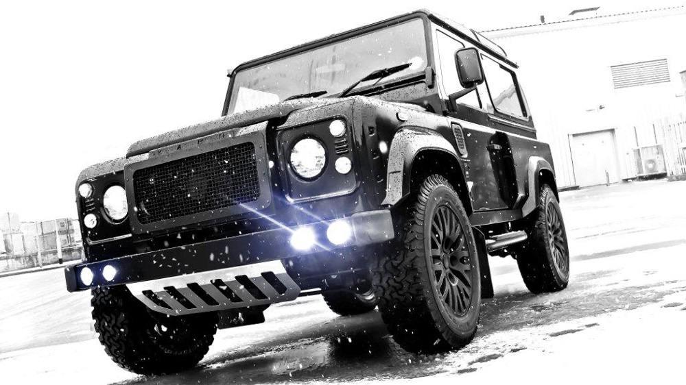 Kahn-Design-Defender-Winter-1